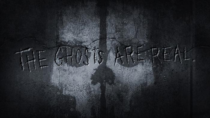 картинки Call Of Duty: Ghosts
